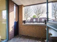 Oudendijk 5 E in Oud Gastel 4751 CJ