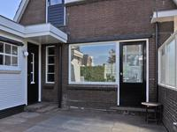 Jan Gelinde Van Blomstraat 30 in Drachten 9203 RV
