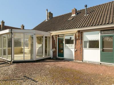 Laene 1 B in Franeker 8801 VM