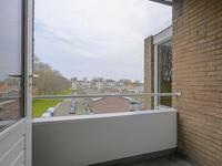 Willem Van Alcmadestraat 75 in Den Helder 1785 LR