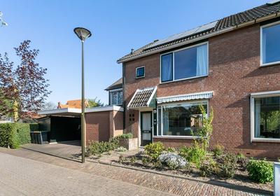 Tweede Beuzenes 1 in Winterswijk 7101 WB