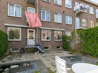 Lepelaarsingel 70 A in Rotterdam 3083 KL