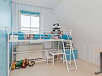 Feanborch 22 in Jonkerslan 8403 BJ
