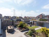 Carbeel 31 in Lemmer 8532 CA