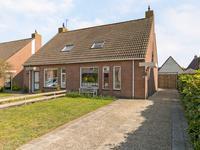 Jacobus Boomsmastraat 40 in Sondel 8565 GJ