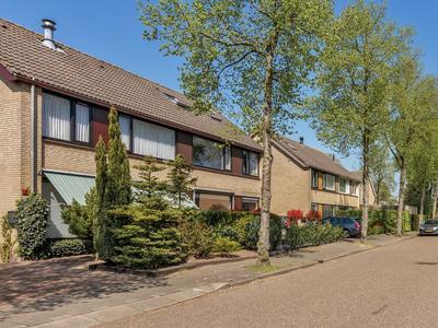 Kerkewei 7 in Prinsenbeek 4841 XR