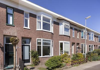 Langestraat 50 in Deventer 7419 AV
