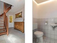 Den Hil 10 in Sint Anthonis 5845 HM