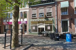 Markt 209 in Helmond 5701 RJ