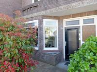 Hoge Hondstraat 14 in Deventer 7413 CA