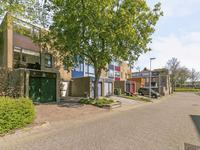 Obrechtrode 84 in Zoetermeer 2717 DE