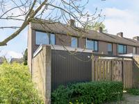 Feerwerdpad 18 in Arnhem 6835 DK