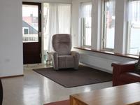 Burgemeester Schonfeldplein 1 E1 in Winschoten 9671 CA