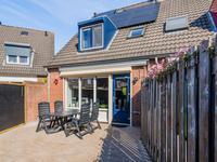 Meidoorn 89 in Cuijk 5432 GC