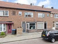 Haagdoornstraat 17 in Arnhem 6841 AJ