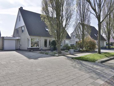 Korenstraat 13 in Hoogeveen 7908 MV