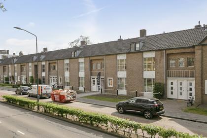 Pettelaarseweg 17 in 'S-Hertogenbosch 5216 BG