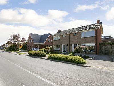 Onno Van Ewsumlaan 25 in Middelstum 9991 AE