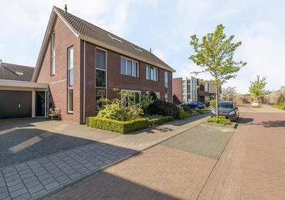 Gerard Doustraat 38 in Ommen 7731 MX