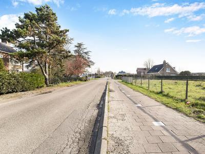Sloterweg 290 in Badhoevedorp 1171 VH