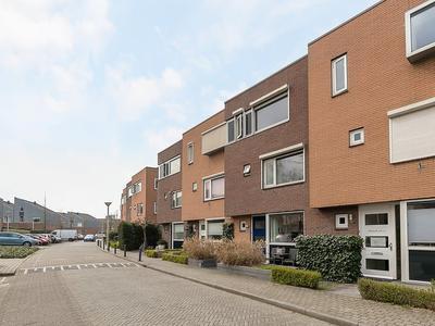 Batenborch 13 in Vianen 4132 HS