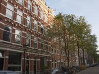 Da Costastraat 53 2 in Amsterdam 1053 ZD