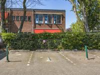 Kangoeroestraat 45 +Pp in Breda 4817 GA