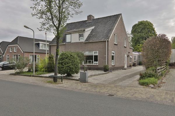 Hoofdstraat 141 in Zuidwolde 7921 AH