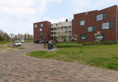 Wipstrikpark 175 in Zwolle 8025 CD