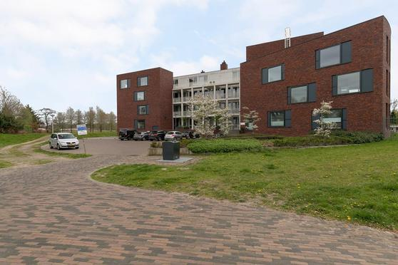 Wipstrikpark 175 in Zwolle 8025 CD