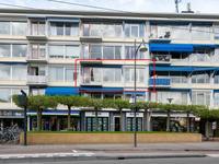 Hoofdstraat 130 in Velp 6881 TJ
