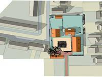 Geldershofstraat 19 A 2 in Lent 6663 KN