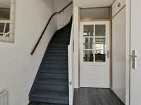 Stelleweg 26 in Bergen Op Zoom 4617 LD