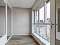 Capellastraat 21 in Zuidhorn 9801 VC