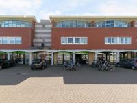 Schurinkhof 25 in Ommen 7731 EZ