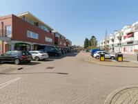 Schurinkhof 25 in Ommen 7731 EZ