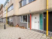 Dollardstraat 8 in Utrecht 3522 AL