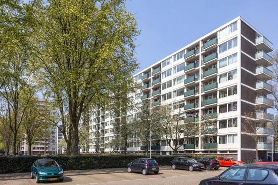Ierlandstraat 194 in Haarlem 2034 LR