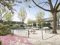 Woldberglaan 11 in Eindhoven 5628 DL