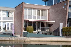 Waaierpalmstraat 5 in Purmerend 1448 BN
