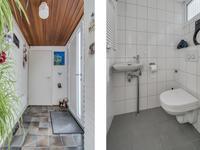 Moezeldal 39 in Capelle Aan Den IJssel 2904 CT