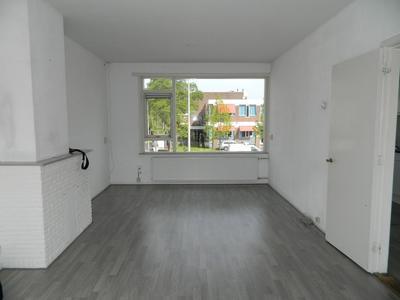 Van Hogendorpplein 33 in Gouda 2805 BM