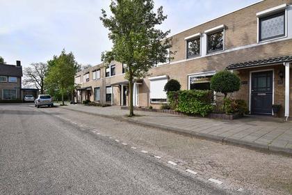 Betzstraat 23 in Oss 5344 JS
