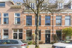 Tetterodestraat 19 in Haarlem 2023 XK