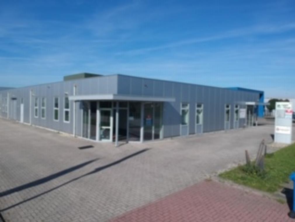 W.A. Scholtenlaan 17 in Kolham 9615 TG