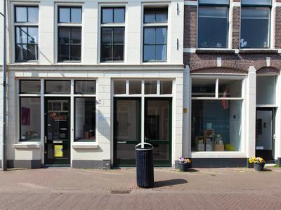 Lange Groenendaal 70 D in Gouda 2801 LT