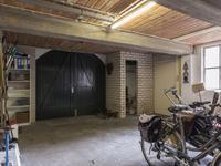 Geldershofstraat 19 A 1 in Lent 6663 KN