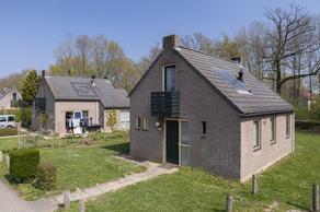 Groene Heuvels 66 in Ewijk 6644 KZ