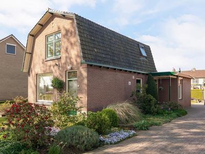 De Kade 3 in Wapenveld 8191 VZ