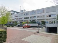 Jan Smitzlaan 9 09 in Eindhoven 5611 LD